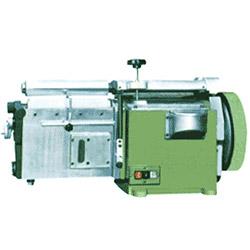 power cemenying machine