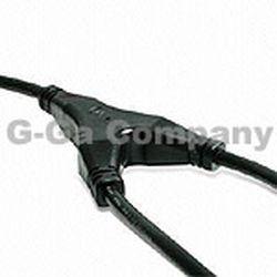 power-cords