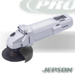 power-grinders