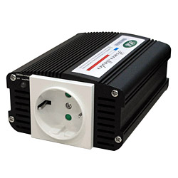 Power Inverters