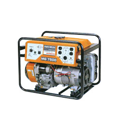 power master generator