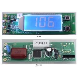 power meter modules