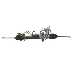 power steering gear