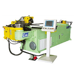 powerful boost bending machine