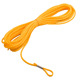 PP And Polyester And Nylon Ropes