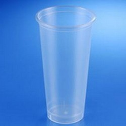 pp-disposable-cups
