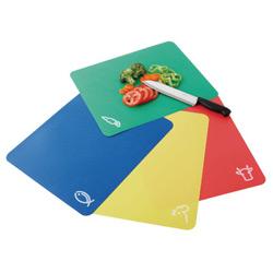 pp flexible cutting mat set