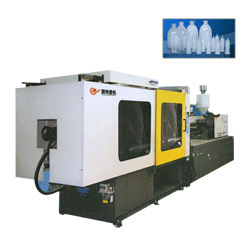 pp injection molding machines