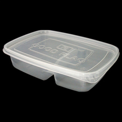 pp microwavable boxes