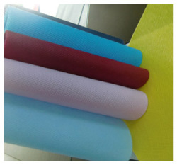 30gsm~300gsm PP Non-woven Fabrics/Recycle Bag Materials