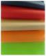 PP Nonwoven Fabrics