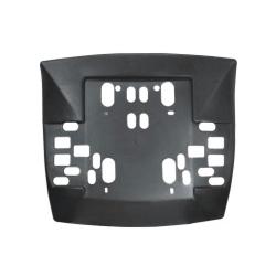 pp seat pan