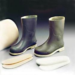 pp shoe materials