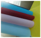 PP Spunbonded Non-woven Fabrics
