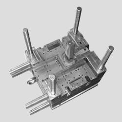 precise device assemblies