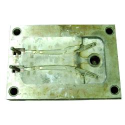precise molds