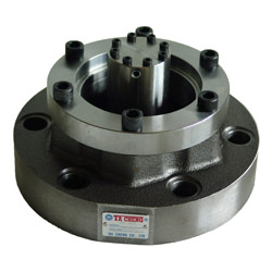 prefill valves