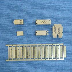 press components