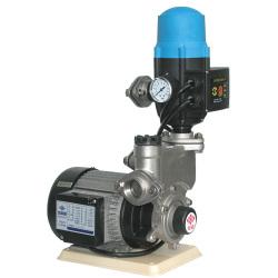 pressure-control-pumps