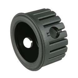 pressure gauge protector covers