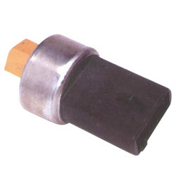 Pressure Switches For Automotives