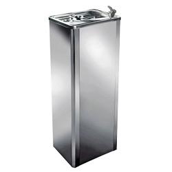 pressure water coolers