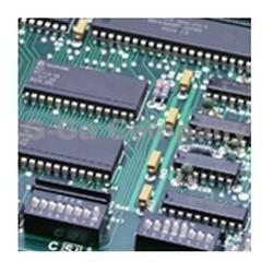 print circuit board assemblies