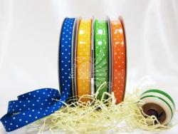 printed-ribbon-