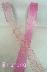 printed-ribbons