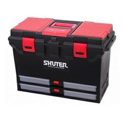 professional-toolbox
