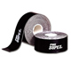 Adhesive Packing Tapes image