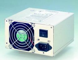 ps 2 power supplies