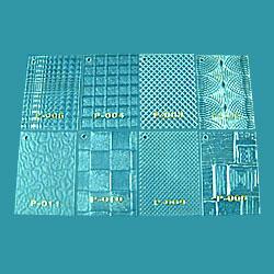 ps lattice boards