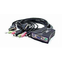 ps2 kvm switches