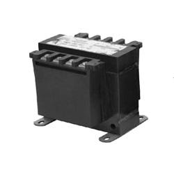 pt control transformers