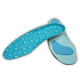 PU Gel Pad Insoles