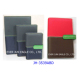 Notebook Manufacturers image