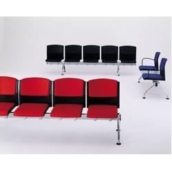 public-seating