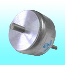 push pull solenoid