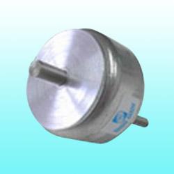 push-pull solenoids