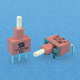 Miniature Switches image