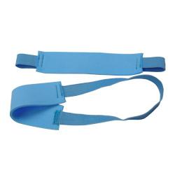 pva headband