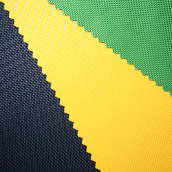 pvc coating fabrics