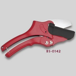 pvc-pipe-scissors