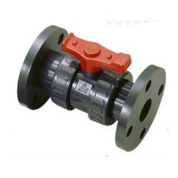 pvc-true-union-ball-valves