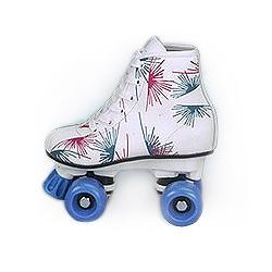 quad roller skates