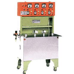 quarter-surface-toasting-machine