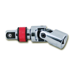quick-release universal joint