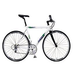 racing bikes