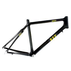 racing frame